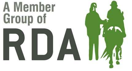 rda_member_logo_rgb
