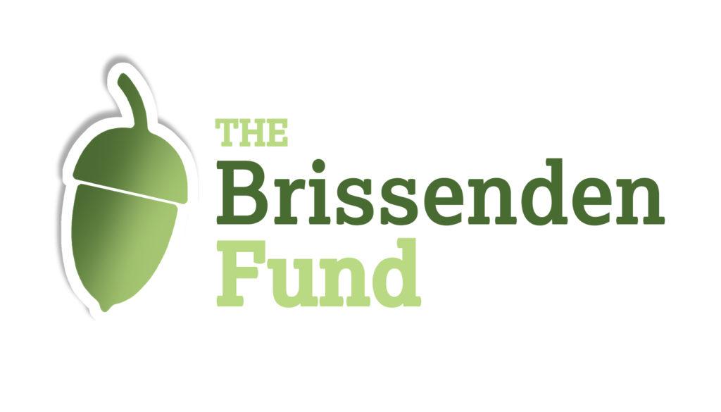Brissenden Fund Large Logo