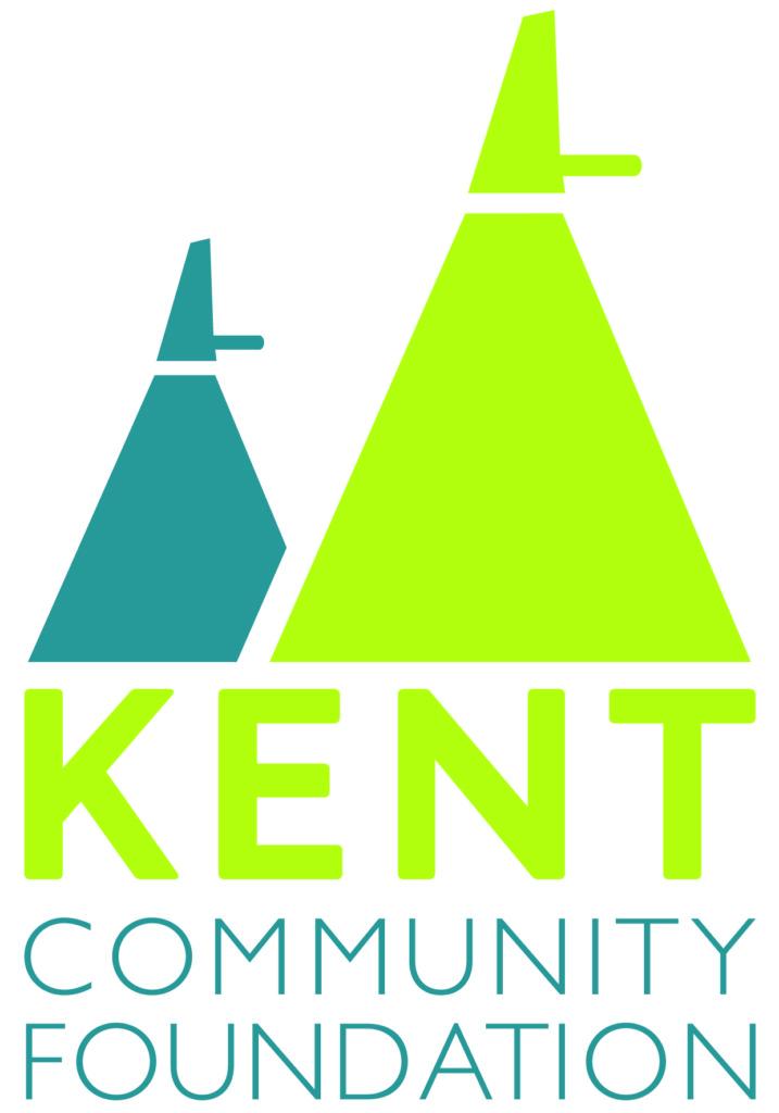 KCF-Logo-CMYK